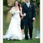 The Oaks Waterfront Inn & Events Maryland Wedding Venues wedding for kathryn and mike